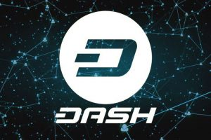 Dash (DASH) Price Performance, Coin Story and Latest Developments