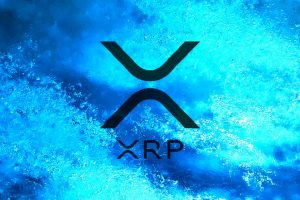 Ripple's XRP Second Attempt to Take Over Ethereum's (ETH) Position: 50.00% Gain 24-hours