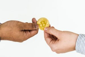John McAfee: Centralized Exchanges Will Disappear, DEXs Will Drive Crypto