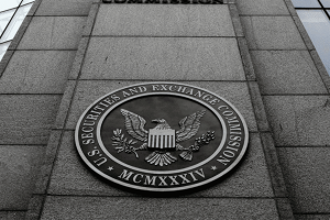 SEC Temporarily Suspends Trading of BTC and ETH Based Exchange Traded Notes (ETNs)