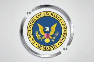 VanEck/SolidX ETFs Delayed Again as SEC Seeks Comment on Fund Proposal