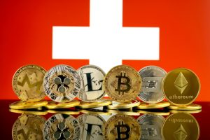 Former Swiss Bankers Launch Multi Millionaire Crypto Bank