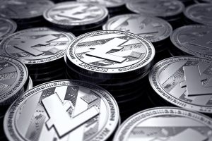 Litecoin (LTC) Leads Today's Market Performance Together with Monero XMR: LTC Latest