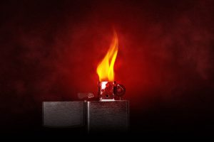 Guide to Coin Burning: What is Coin Burn and How Does it Work?