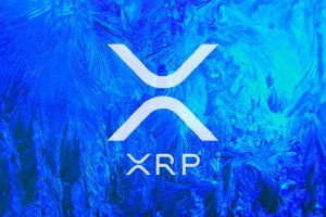 Ripple's XRP Returning Above $0.50 and Again Leading the Crypto Market Recovery