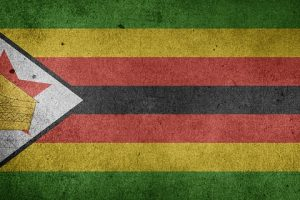 New Finance Chief Calls for Greater Cryptocurrency Investment in Zimbabwe