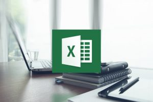 Microsoft Excel Plugin Will Let Users Send and Receive Bitcoin (BTC) Via Lighting Network
