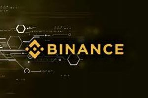 Binance to Delist Bytecoin (BCN), CHAT, Iconomi (ICN) and TRIG
