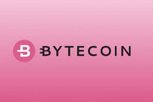 'We are in Active Communication with Binance,' Says Bytecoin (BCN) Team