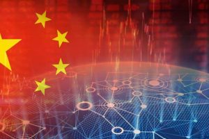 """OKCoin USA Will Launch a Fully Compliant [Yuan-backed] Stablecoin,"" Xu Star Says"
