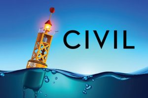 """This Isn't How We Saw This Going"": Civil's Token Sale Is Treading Water"