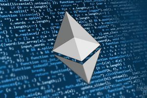 Ethereum's (ETH) Constantinople Upgrade Could Happen as Early as January 16th