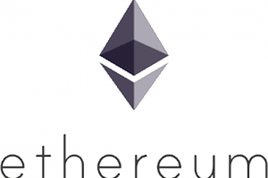 Ethereum's (ETH) Annual Developer Conference Is Less than 2 Weeks Away