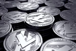 Latest Litecoin (LTC) News: Amazon Gift-cards and Planned Listing on CEX.io