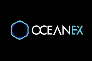 OceanEx: The VeChainThor (VET) Centered Exchange Is Now Live