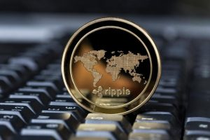 Ripple's xRapid Goes Live With 3 Financial Institutions, XRP Adoption Incoming