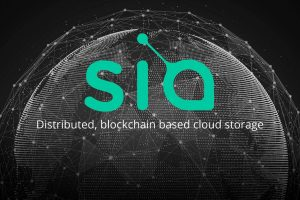 Siacoin's (SC) Hard Fork to be Implemented on the 31st of October to Block Bitmain's ASIC Miners