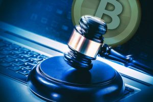 U.S. Marshals to Auction Off $4.3 Million in Bitcoin