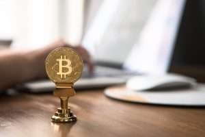 Pantera's Digital Asset Fund Down 72% In 2018, Bitcoin (BTC) 'Only' Down 50%