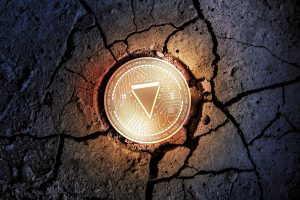 Verge (XVG) Breaks the Monthly Declining Trend above $0.017: Latest to Read