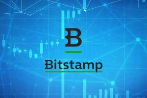 The Same Equity Firm That Owns Korbit Exchange Just Acquired Bitstamp