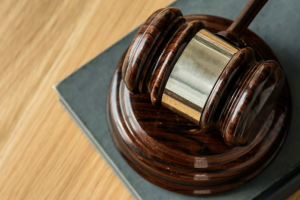 Coinbase Lawsuit at a Standstill as Judge Grants Motion to Dismiss
