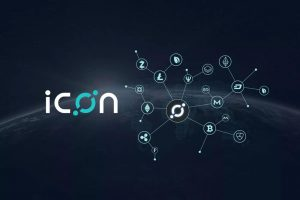 ICON (ICX) Increases Ties With South Korean Government