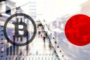 Japanese Financial Services Authority Approves Self-Regulation for Crypto