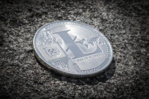 Litecoin (LTC) Transaction Fees To Be Drastically Slashed, Dev Calls For Adoption