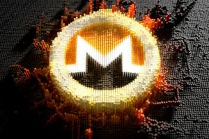 Monero Fees Drop to 0.0001 XMR on Binance and Bittrex After Hard Fork