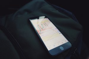 Crypto Market Bounces, Ethereum (ETH) Surges Amid Short Seller Qualms