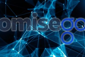 OmiseGO (OMG) Recovering as Ecosystem Update Posted, Plasma Audit Successful