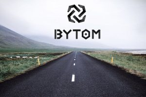 Bytom Is Connecting Physical and Digital Assets – [BTC Media Sponsor]