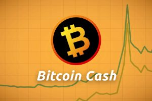 Bitcoin Cash [BCH] Stellar Performance Leaving Leading Coins [XRP ETH BTC] in Dust