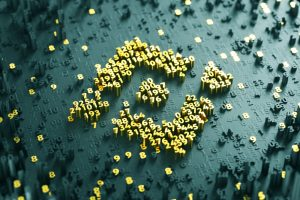 Binance Labs Releases 8 Blockchain Projects From Its Incubator Program.