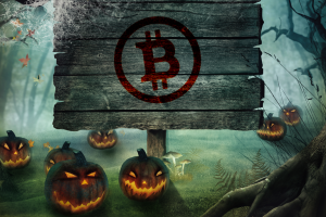 3 Spooky Real-Life Use Cases for Crypto and Blockchain Technologies
