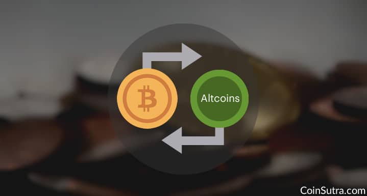 9 Best Cryptocurrency Exchanges In The World To Buy Any Altcoins