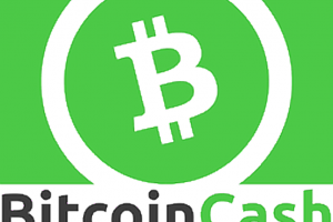 How Bitcoin Cash (BCH) Is Making Strides in Accelerating Crypto Adoption