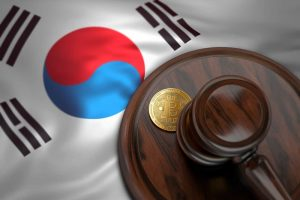 Cryptocurrency Investor Protection Laws are Necessary, says Korean Bar Association