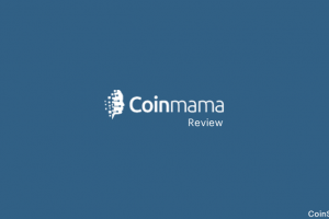 Coinmama Review: Analyzing If It Is Safe And Reliable