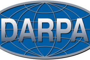 The US Military's Research Arm of DARPA Seeks to Understand Distributed Consensus Protocols