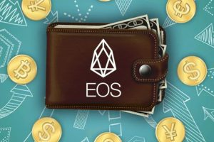 Fake EOS Wallet On Google Play Store Taken Down By Google -It's Been Stealing People's Money