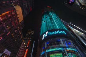 Sources Indicate Nasdaq Plans to Launch Bitcoin (BTC) Futures by Early 2019