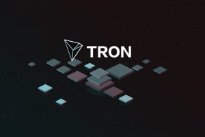 TRON (TRX) Launching Million Dollar Program to Accelerate Cryptocurrency Projects