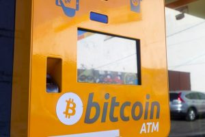 Bitcoin ATMs About to Reach the 4,000 Milestone Worldwide