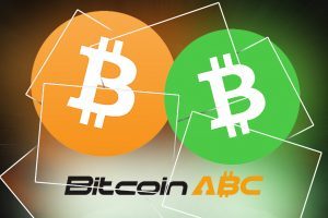 Kraken and Huobi Assign BCH Ticker to Bitcoin Cash ABC