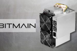 Bitmain's New 7nm Chip Miners Are Available for Purchase Today