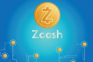 Coinbase Launches Zcash Trading Services on Coinbase Pro