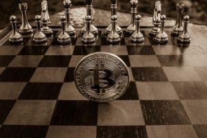 A BCASH Civil War Might Actually Be Good For Bitcoin – Here's Why