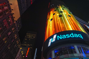 NASDAQ Reportedly Looking Into Bitcoin Futures Despite Bear Market